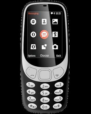 3310 SS
