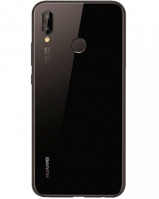 p20-black-back.png