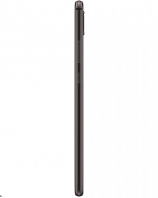 p20-black-side.png