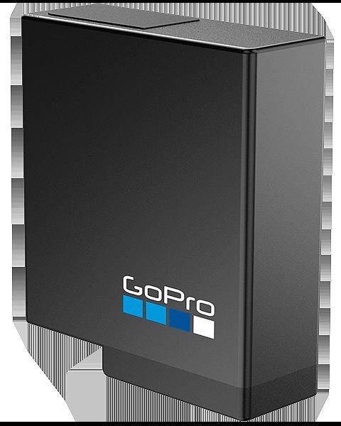 GoPro Hero 6 Baterija