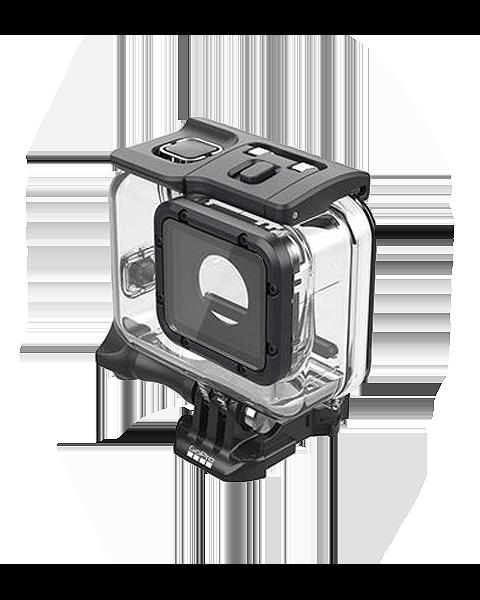 GoPro Hero6 vodootporna maska