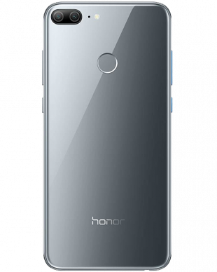 honor9-grey-back.png