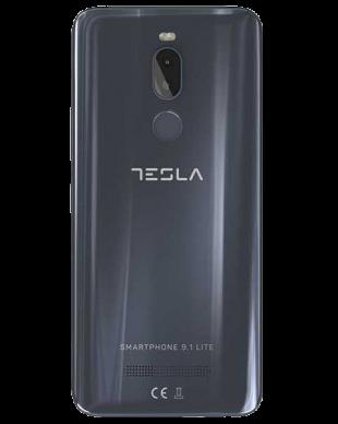 Tesla-9.1lite_.png