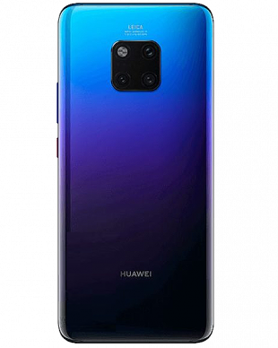 huawei-mate20-pro-back.png