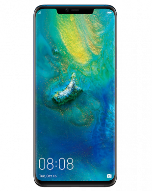 huawei-mate20-problack-front.png