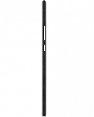 p20lite-black-back.png
