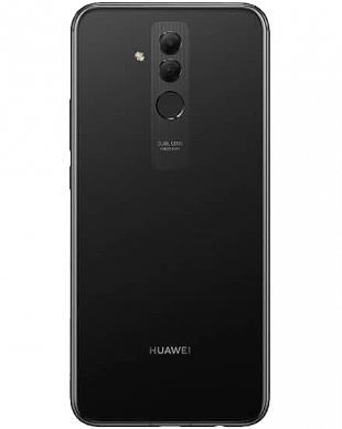 p20lite-black-side.png