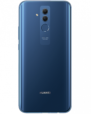 p20lite-blue-back.png