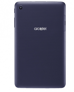 bluish-black-alcatel-1T-back.png