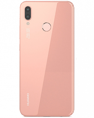 pink-mate20lite.png