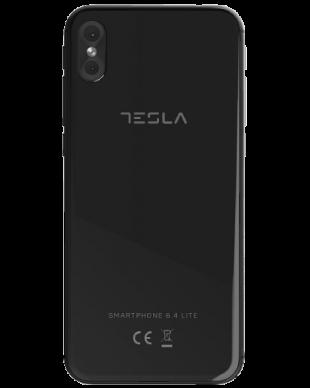 Tesla-6-4_Lite-back.png