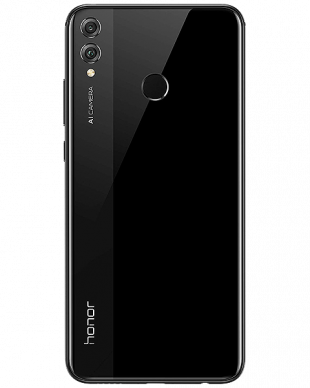 Honor-8X-back-black.png