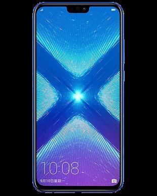 8X (poklon za prvih 100 kupaca)