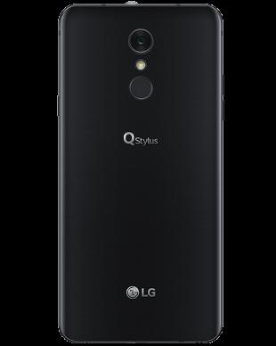 LG-Q-stylus-back.png