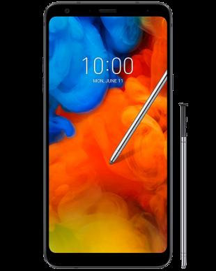 LG-Q-stylus-front.png