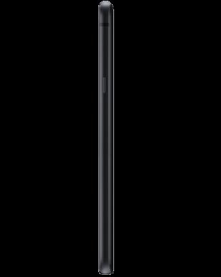 LG-Q-stylus-side1.png