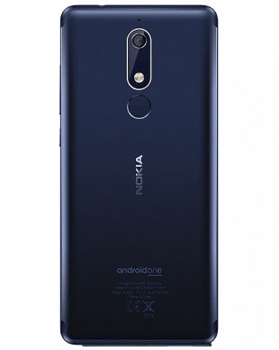 Nokia-5-1plus-back1.png