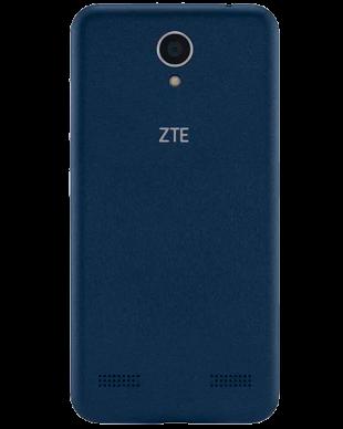 zte-A520-blue.png