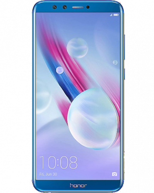 honor9lite.png