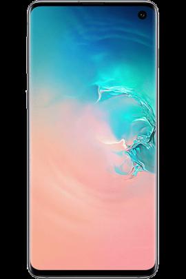 Galaxy S10 DS