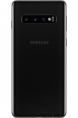 sm_g973_galaxys10_back_black_181211.png