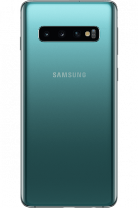 sm_g973_galaxys10_back_green_181211.png