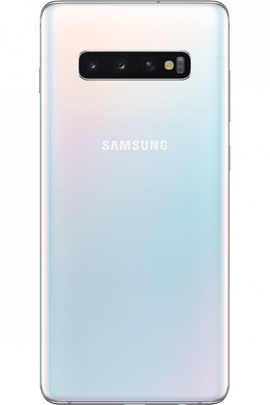 sm_g975_galaxys10+_back_white_181210.png