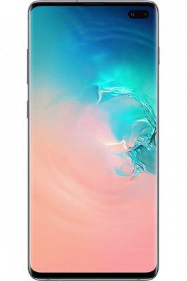 sm_g975_galaxys10+_front_white_181210.png