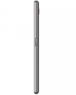xperia10-side-silver.png