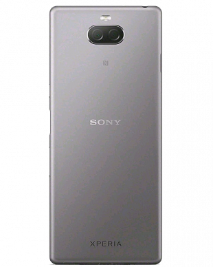 xperia10-silver.png