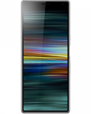 xperia10-silverfront1.png