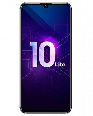10-lite-front.png