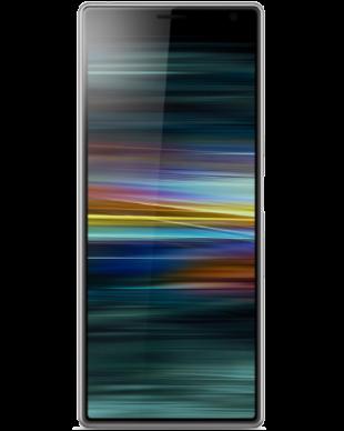 TELEFON_3D.png