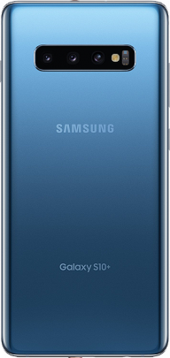S10-blue-front.png