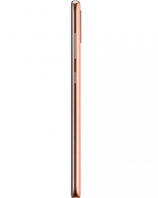 a70-coral-pink-side.png