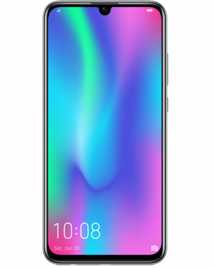 honor10-lite-skyblue-front.png