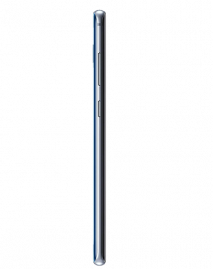 s10+blue-side.png