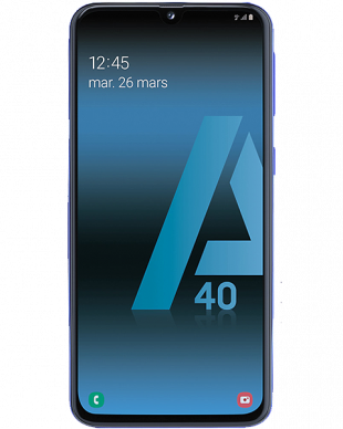 a40-front.png