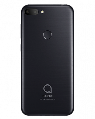 alcatel-1s-black.png