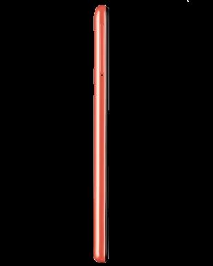 a20-orange-side.png
