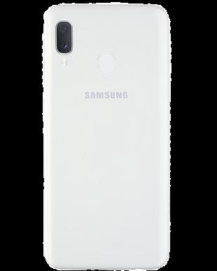 a20e-white-back.png