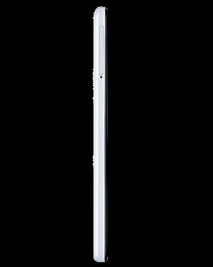 a2e-white-side.png