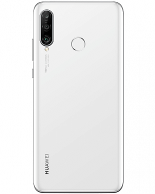 HuaweiP30_lite_white_back.png