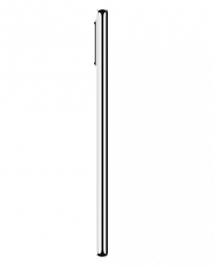 HuaweiP30_lite_white_side.png