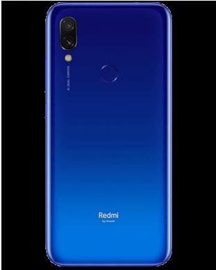 7a-blue-back.png