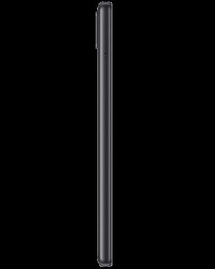 redmi-7a-black-side.png