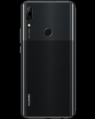 HuaweiP_smartZ-back-black.png