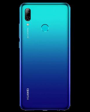 HuaweiP_smartZ-back-blue.png