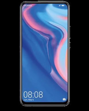 HuaweiP_smartZ-front-black.png