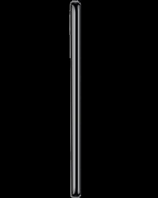 HuaweiP_smartZ-side-black.png